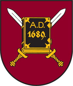 File:Coat of Arms of Aluksne Latvia 01.png
