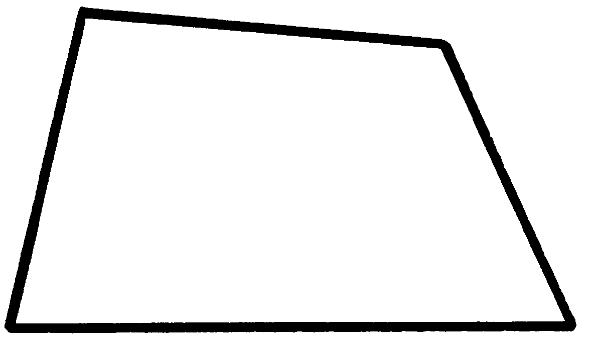 Index besides Index moreover Index likewise Category Phenoxide ion besides Index. on index php file