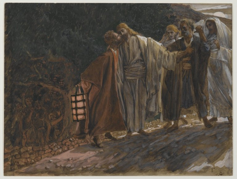 File:Kiss of Judas 001.jpg