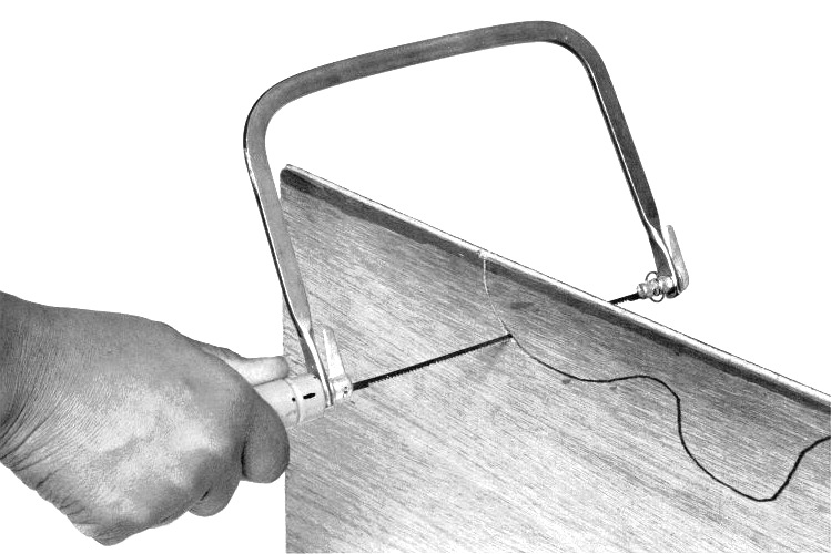 File:Coping Saw 001.jpg - The Work of God's Children