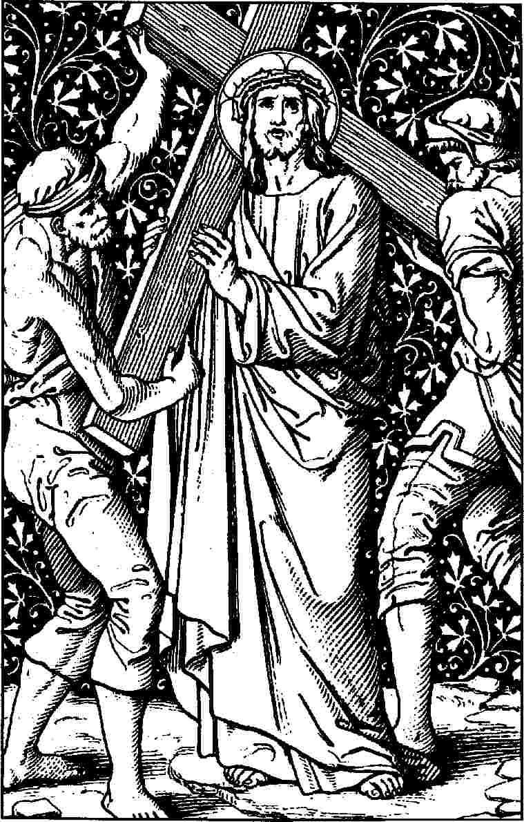 how to fix a de-faced a holy book