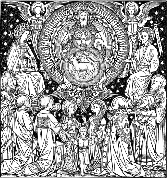 File:Trinity with Saints 014.jpg