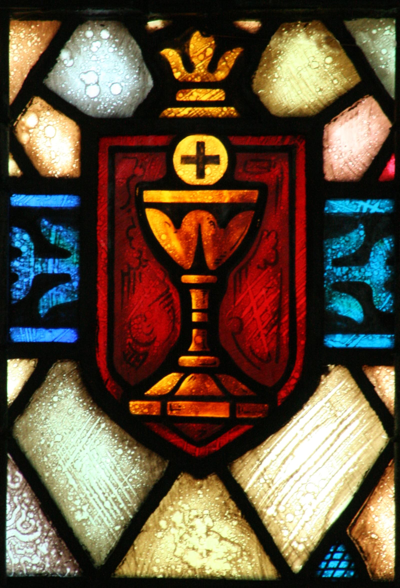 File Eucharist 007 Jpg The Work Of God S Children