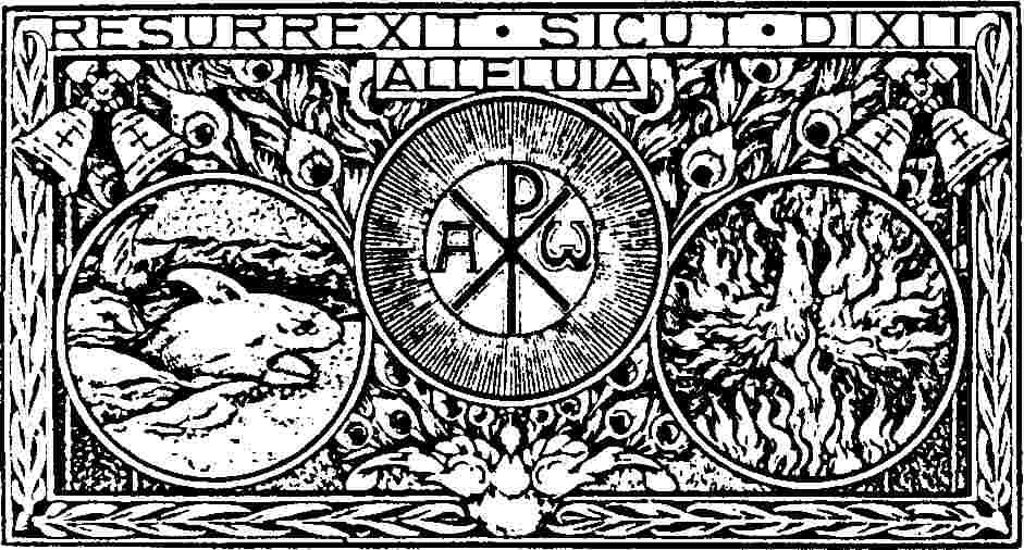 Filejonah Resurrection Peacock And Xp Symbols 001g The Work