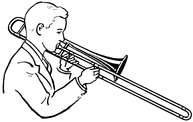 File:Trombone 2 (PSF).png - The Work of God's Children  File:Trombone 2...