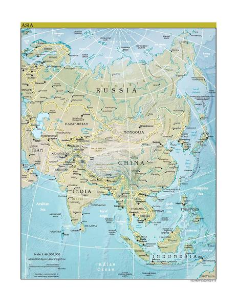 File:Asia reference Map 2010.pdf