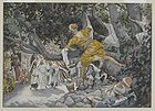 Zacchaeus in the Sycamore Tree 001.jpg