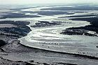 Noatak River in Winter4.jpg