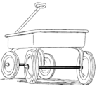 Axles on a Wagon 001.png