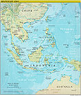 Southeast Asia Map 2011.jpg
