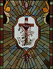Cross Anchor and Sacred Heart 001.jpg