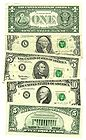 US Currency Federal Reserve Notes 001.jpg