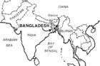 Bangladesh Map 001.png