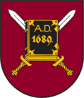 Coat of Arms of Aluksne Latvia 01.png