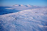 Noatak River Winter Landscape.jpg