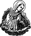 Blessed Virgin Mary Praying 001.jpg