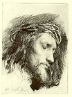 Jesus-is-Crowned-with-Thorns-002.jpg