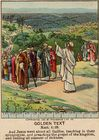 Jesus Preached and Healed-Matthew 4-23.jpg