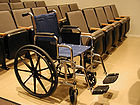 Wheelchair Seating 001.jpg