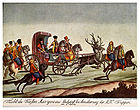 Deer Pulling the Royal Imperial Carriage 001i.jpg