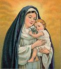 Luke 2-8 Mother and Child.jpg