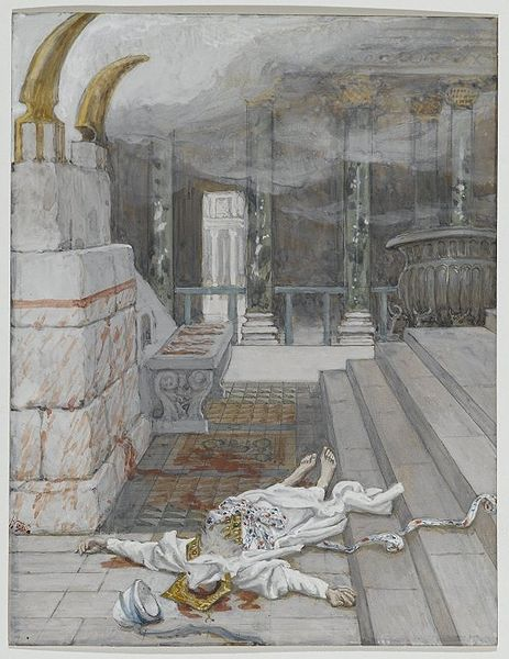 File:Zachariah Killed Between the Temple and the Altar 001.jpg