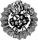 Immaculate Heart of Mary 009.jpg