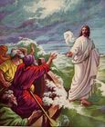 Jesus Walks on Water 002.jpg