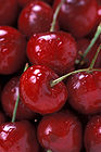 Bing Cherries 001.jpg