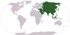 Location of Asia 001.png