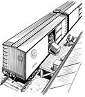 Boxcar of a Train 001.jpg