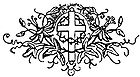 Cross and Crown of Thorns 002.jpg