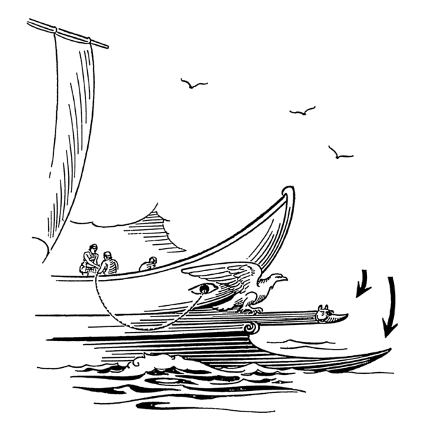File:Beak - nautical 001.png