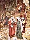 The-child-Jesus-brought-to-the-temple-and-recognised-by-Simeon-as-the-Savior-001.jpg