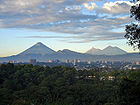 Guatemala City volcanoes 001.jpg
