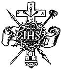 Cross and Crown of Thorns and JHS Symbol 004.jpg