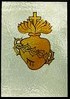 Sacred Heart of Jesus 005.jpg