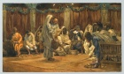 Jesus Washes Apostles Feet 004.jpg