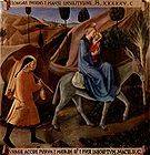 Flight into Egypt 011.jpg