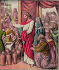 Miracle at Cana-John 1 14.jpg