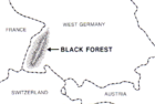 Black Forest 001.png