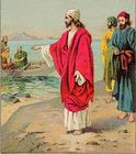 Calling of Peter and Andrew-Matthew 4.jpg