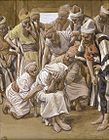 Jacob mourns the loss of his son Joseph 001.jpg