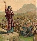Moses pleads with the people of Israel 001.jpg