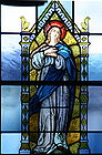Blessed Virgin Mary 005.jpg