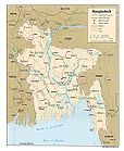 Bangladesh political Map 1996.jpg