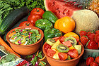 Fresh cut fruits and vegetables 001.jpg