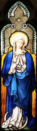 Blessed Mother 004.jpg