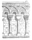 Arcature.cathedrale.Canterbury.png