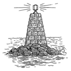 Beacon on a Lighthouse 001.png